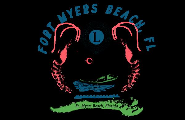 fmb lions logo