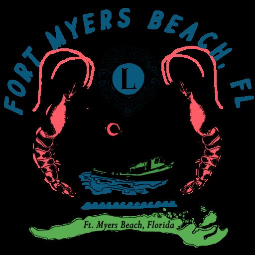 History Fort Myers Beach Shrimp Festival