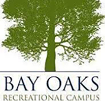 Bay Oaks Rec Center