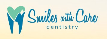 Smiles with Care Dentistry