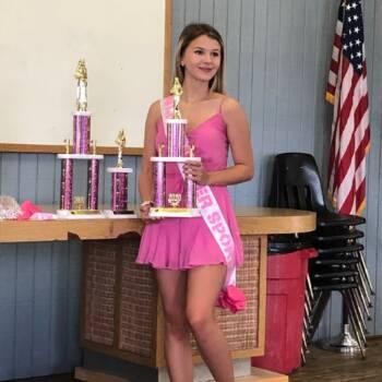 Princess Pageant 4